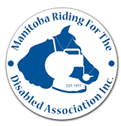 Manitoba Riding for the Disabled Association