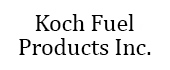 Koch Fuel Products