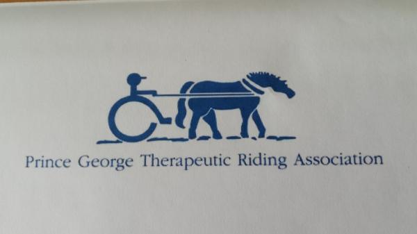 Prince George Therapeutic Riding Association