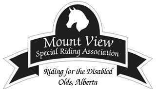 Mount View Special Riding Association