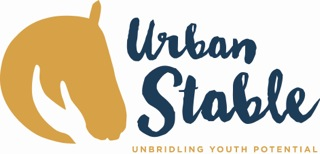 Urban Stable
