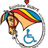 Rainbow Riders - Therapeutic Riding Newfoundland & Labrador Inc.